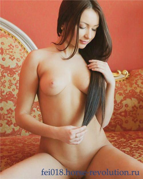 Спб эротический массажа без интим-досуга шалавы