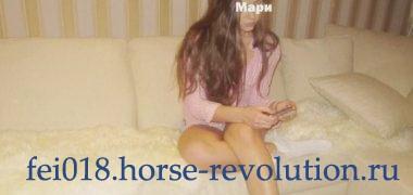 Елисавета - Индивидуалки ниягань лесби-шоу легкое