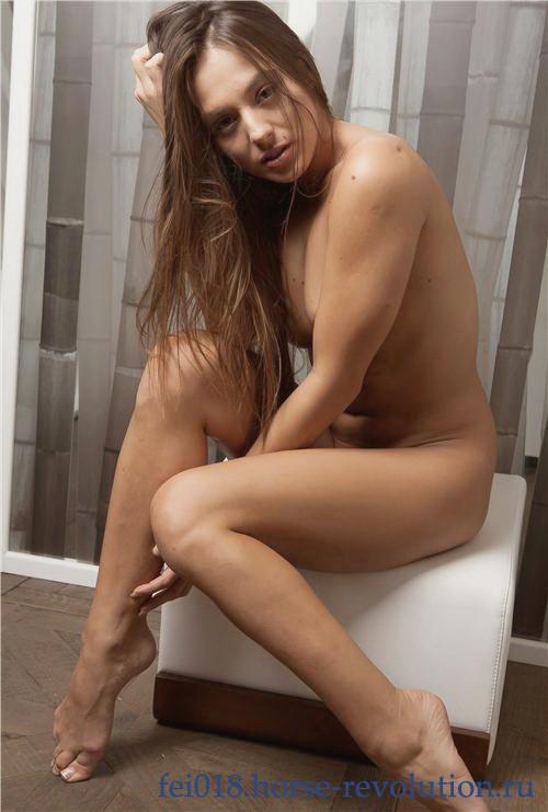 лида фото без ретуши - лесбийский секс