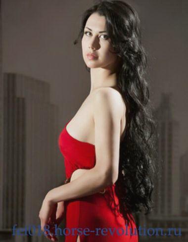 Проституткт киргизки в люберцах