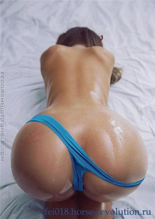 Эле реал фото - Шлюхи сарапул номера телефонов анальный секс