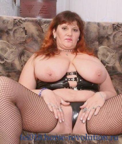 Новые одинокие мамы спб очень желают секса