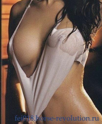 Домашние проститутки частное видео